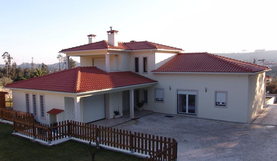 http://www.escalavirtual.pt/moradia-unifamiliar-aldeia-nova-ourem/