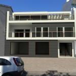 http://www.escalavirtual.pt/edificio-de-habitacao-servicos-e-comercio-caxarias-ourem/